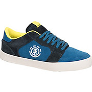 Element Heatley Shoes AW14